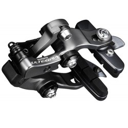 SHIMANO ULTEGRA R8000 DIRECT TRÁS