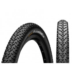 CONTINENTAL R-KING 29X2.00 TR