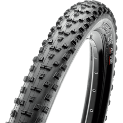 MAXXIS FORECASTER 29X2.20...
