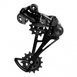 GHOST LECTOR 3.9 29 CARBONO