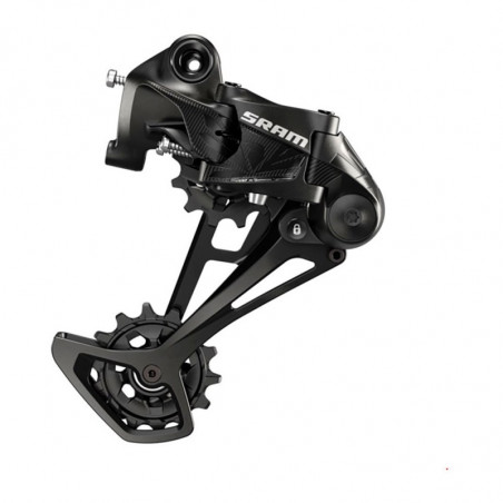 GHOST LECTOR 4.9 29 CARBONO