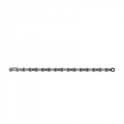 GHOST LECTOR 5.9 29 CARBONO