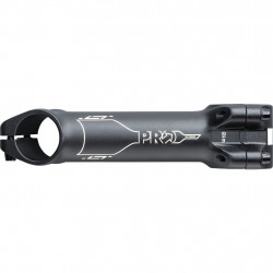 SRAM RED ETAP AXS DISCO PM...