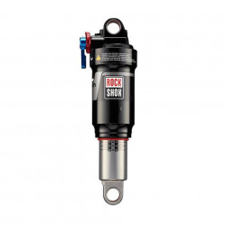 MAVIC COSMIC ELITE UST DISC...
